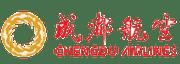 Chengdu Airlines